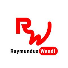 Raymundus Wendi