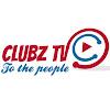 ClubZ TV
