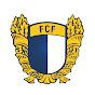 Futebol Clube de Famalicão