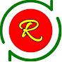Rana Official