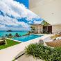 Hawaii Luxury Rentals Oahu