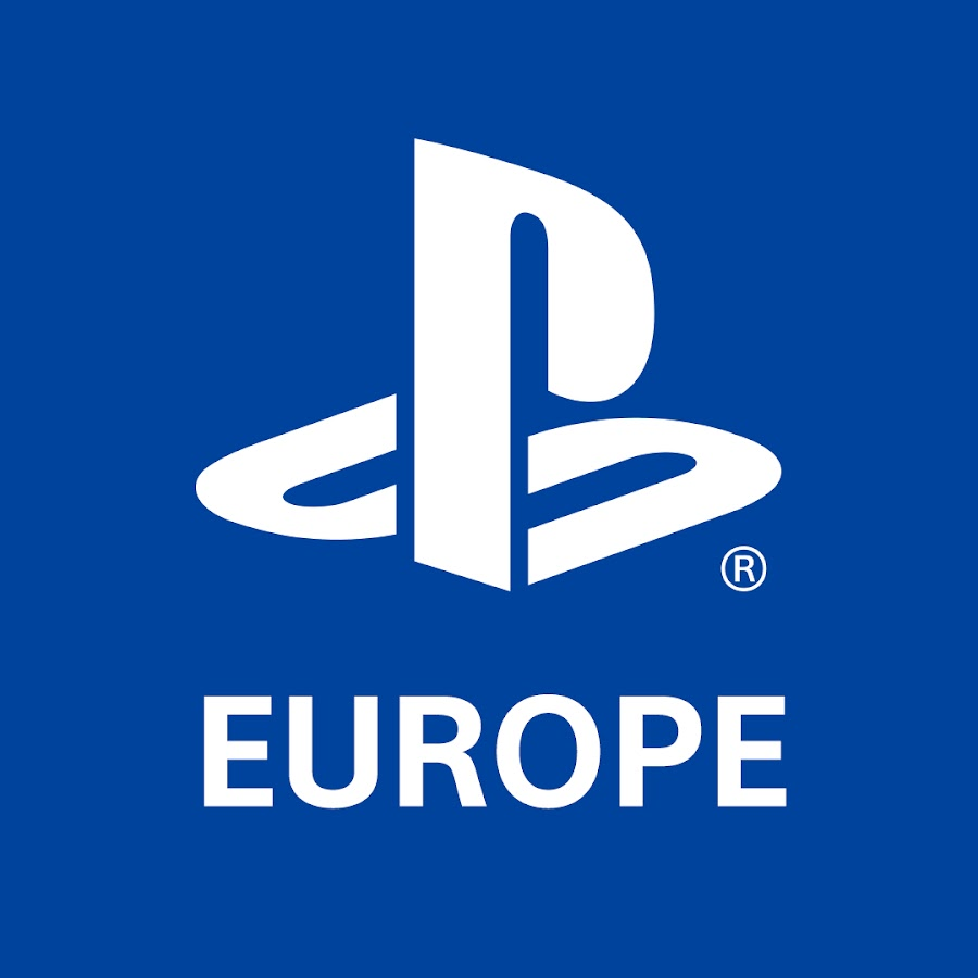 Playstation Europe Youtube