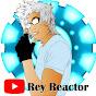 Rey Reactor