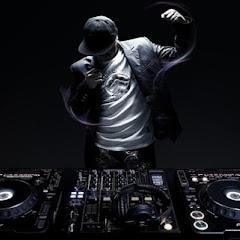 DJ SMOL