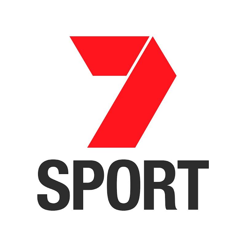 7Sport