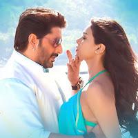 Romantic Hindi Songs