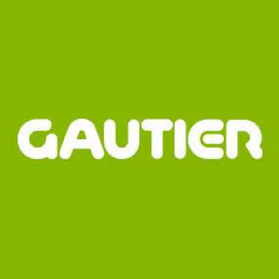 Gautier Les Meubles Youtube