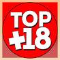 TOP 18