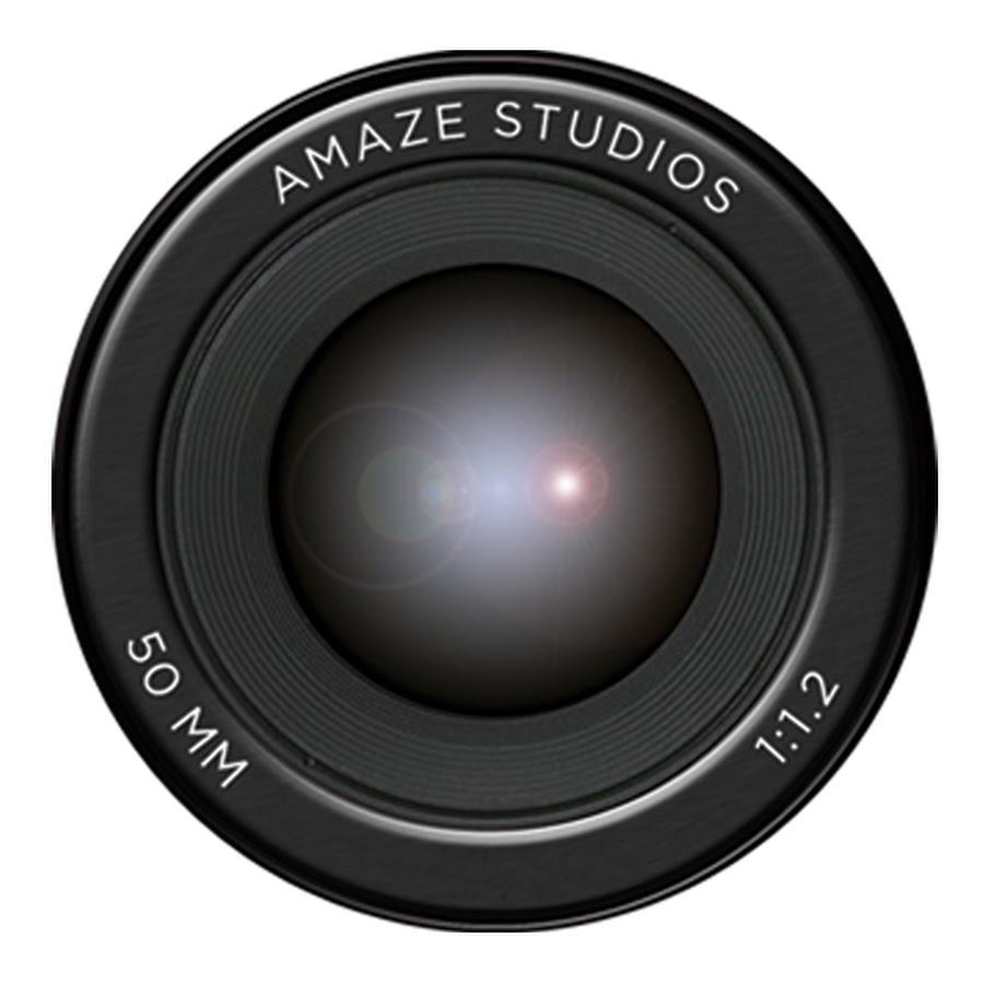Amaze Studios - YouTube