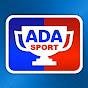ADA Sport - @adasport - Youtube