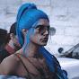 Chica Bambú