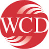 WCD Foundation