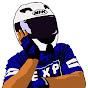 Andre Motorider