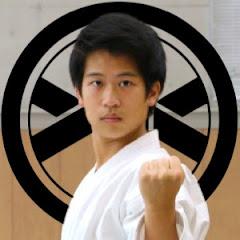 Karate Dojo waKu