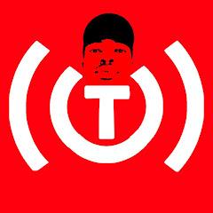 Stephano TemuTV