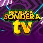 REPUBLICA SONIDERA TV