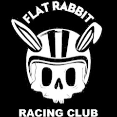 Flat Rabbit Racing