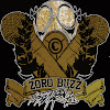 Zoro&BuzzOfficialTV