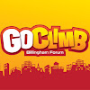 Go Climb Billingham Forum