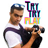 TryTryPlay