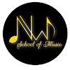 Northwest School of Music