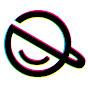 emon / emon Official Channel