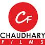 Chaudhary Film