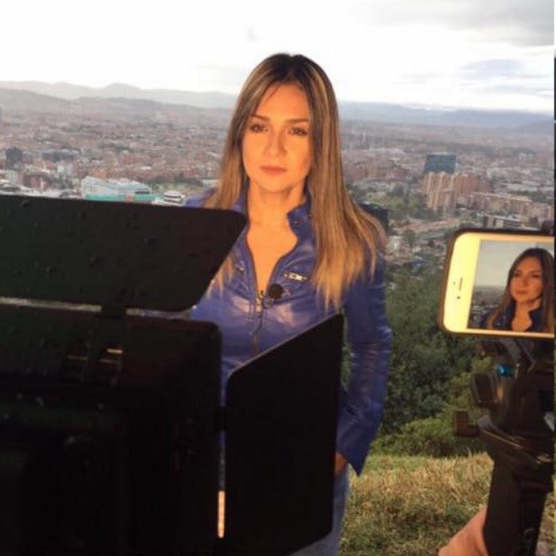 Vicky Dávila Digital