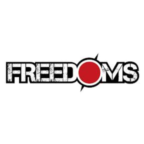 プロレスリングFreedoms – YouTube