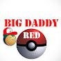 Big Daddy Red