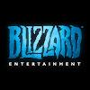 BlizzardDE