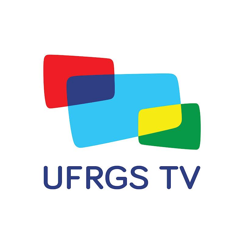 Ufrgs tv