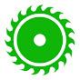 GreenSaw