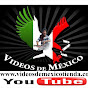 Videos de Mexico
