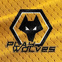 Play Wolves