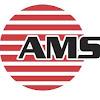 AMS Mechanical Systems Inc.