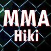 MMA Hiki