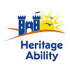 Heritage Ability