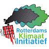 Rotterdams Klimaat Initiatief
