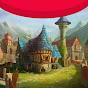 قرية العجائب
