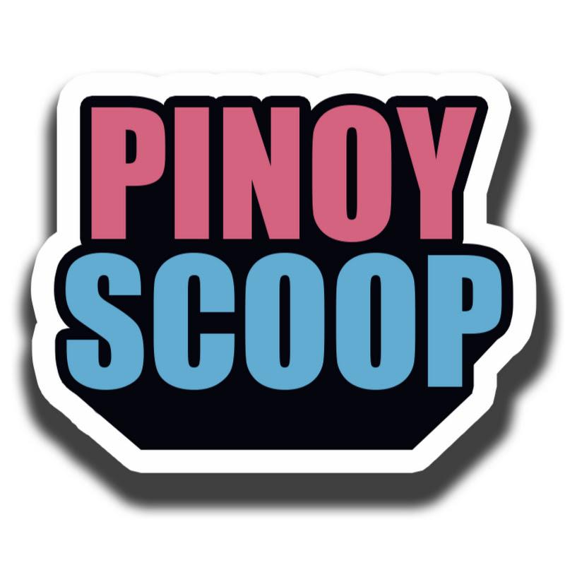 Pinoy scoop