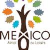 MexicoLoisirs