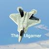 The UiGamer