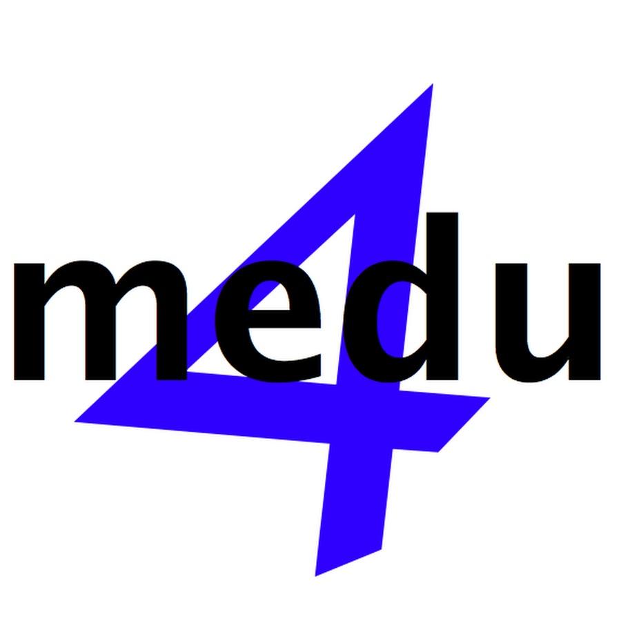 medu4 看護
