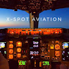 X-Spot Aviation