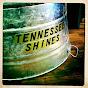 TennesseeShines
