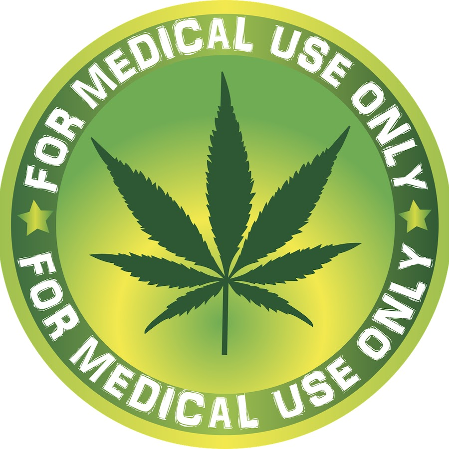 Cannabis Doku
