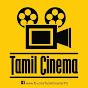 TamilCinema Tn