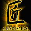 CraftsmanTW