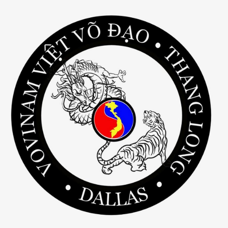Vovinam Thang Long Dallas